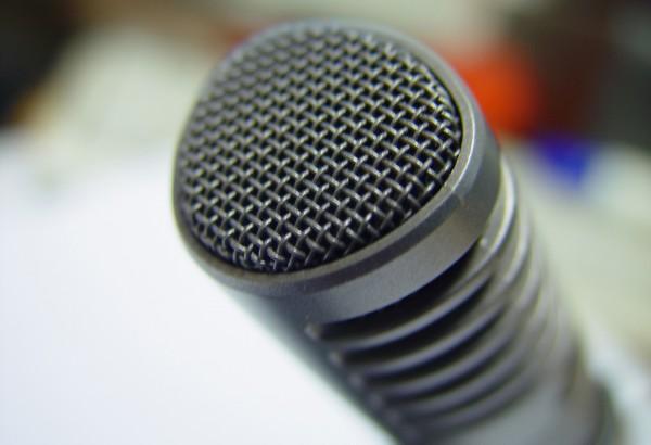 Microphone_Fotor